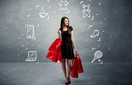 """מחאת ענף האופנה – מתוך כתבה ששודרה בערוץ 10 על מצב ענף האופנה בה רואיין  גם אלי מרון, מנכ""""ל משותף  SINERGIA"""